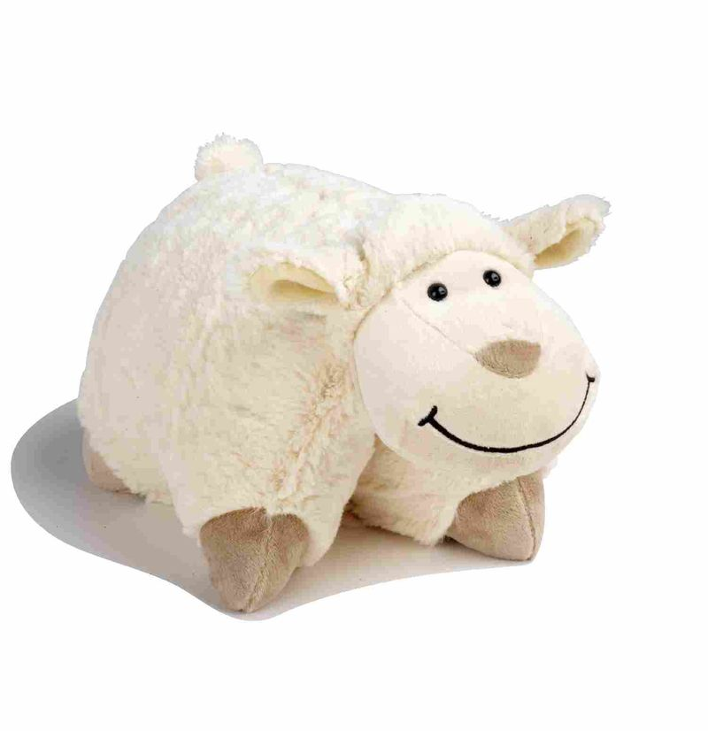 Sheep_PillowHead_Toy