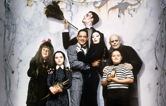 The-Addams-Family-01-41