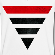 Kony-2012-pyramid_design